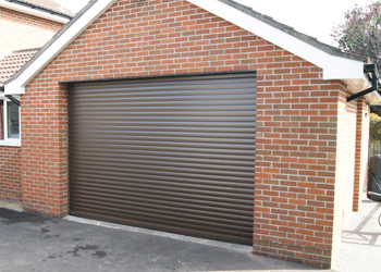 Garage Doors Wellington